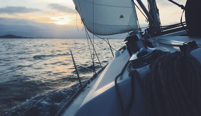 primas seguros barcos