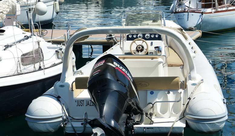 seguros-para-barcos-a-motor