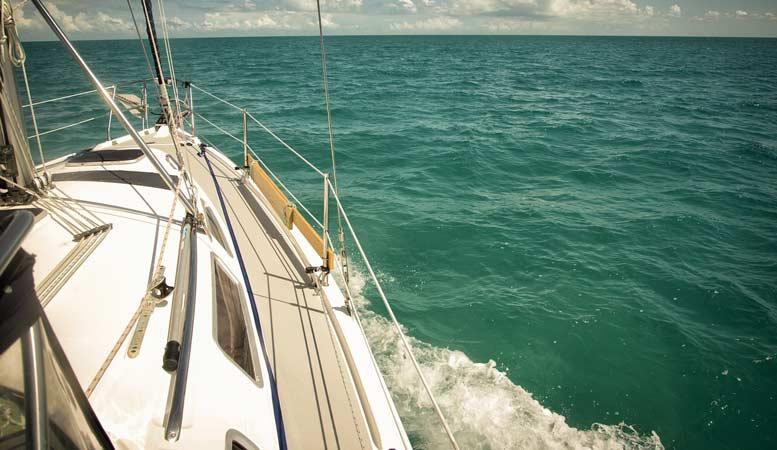 seguros-para-veleros